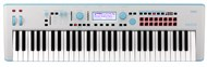 Korg Kross 2 Music Workstation 61 Blue