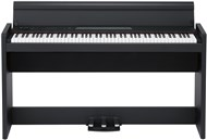 Korg LP-180 Digital Piano Front