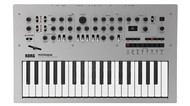 korg minilogue main