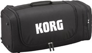 Korg SC-KONNECT Soft Case Main