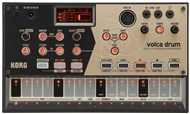 Korg Volca Drum Synth