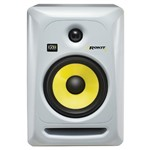 KRK Rokit RP6 G3 White Single