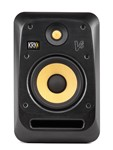 KRK V6S4 Active Studio Monitor