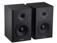 Kurzweil KS-40A Studio Monitors (Pair)