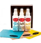 Kyser KCPK1 Care Kit