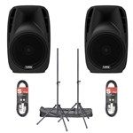 Laney AH112 Bundle