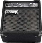 Laney AudioHub AH40