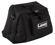 Laney A1+ Backpack Style Carry Bag