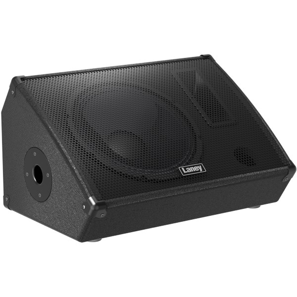 Laney CXM-112 Passive Monitor