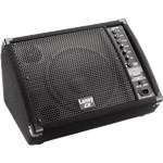 Laney CXP-110 Active Floor Monitor