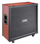 Laney GS412VR Cabinet