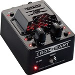 Laney Ironheart IRT-PULSE Tube USB Preamp