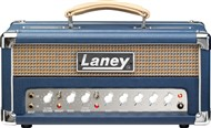 Laney Lionheart L5 Studio Head
