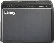 Laney LV300T Twin