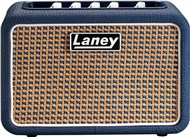 Laney MINI-STB-LION Main
