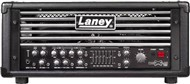 Laney Nexus FET Head