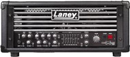 Laney Nexus Tube Head