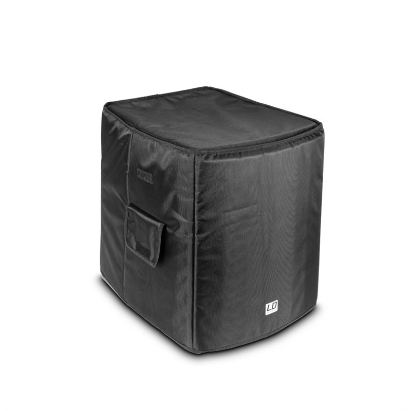 LD Systems MAUI 28 G2 SUB PC Protective Cover