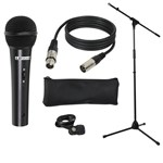 LD Systems Vocal Microphone Set