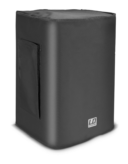LD Systems MIX 10 G3 Padded Cover