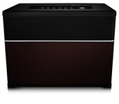 Line 6 AMPLIFi 150 Guitar Amp with Bluetooth