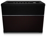 Line 6 AMPLIFi 75 Guitar Amp with Bluetooth