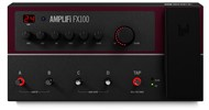 Line 6 AMPLIFi FX100 Bluetooth Multi FX and Amp Modeller