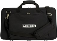 Line 6 POD XT Live KB37 Carry Bag