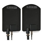 Line 6 P180 Active Directional Paddle Antennas
