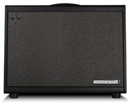 Line 6 PowerCab 112 Plus