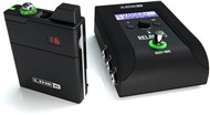Line 6 Relay G70 Wireless System Main