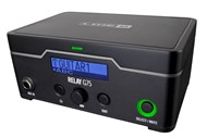 Line 6 Relay G75 Advanced Amp Top Guitar Wireless System
