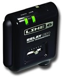Line 6 TBP06 Digital Wireless Transmitter
