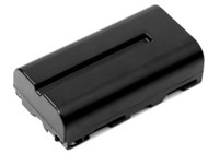 Line 6 BA12 Replacement Rechargeable Li-Ion Battery for James Tyler Variax (98-034-0003)