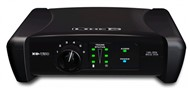 Line 6 RXT06 Digital Wireless Receiver, 6-Channel
