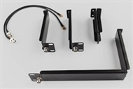 Line 6 G55V55RK Rack Mount Kit