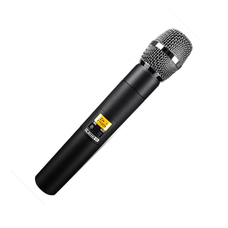 Line 6 XD-V75 Wireless Microphone (Handheld)