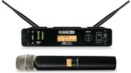 Line 6 XD-V75 Wireless Microphone (Handheld), Ex-Display