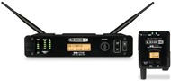 Line 6 XD-V75TR Wireless System (Belt Pack and Receiver Only)