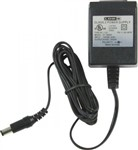 Line 6 DC-1G Power supply