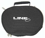 Line 6 POD Carry Bag