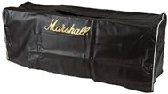 Marshall COVR-00008 Standard Head Cover