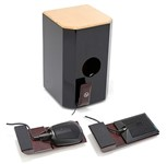 LP Cajon Mic Mount for Audix ADX60 Mic - LP1440M