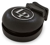 LP Cajon Castanets (High Pitch) - LP433