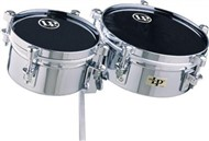 LP Mini Timbale Set with Clamp