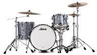 Ludwig Legacy Maple Kit