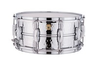 Ludwig Hammered Shell Imperial
