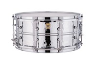 Ludwig 402 Hammered Shell Tube 14x6.5in