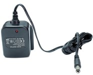 Lynx APS9V Power Supply