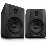 M-Audio BX8 D2 Pair